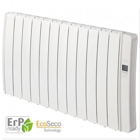 Emisor electrico DIL12GC 1500W Gabarron