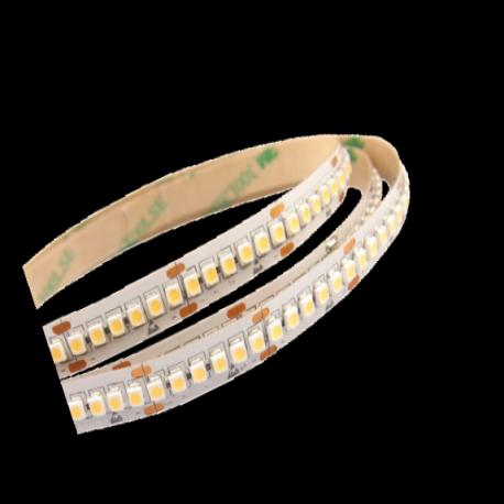 Tira Strip LED 19,2W HD Metalarc