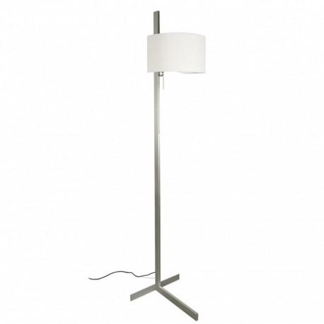 Lámpara de pie Stand Up de Faro