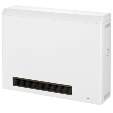 Acumulador de calor dinámico ADL-2012/14 horas 1200W Gabarron