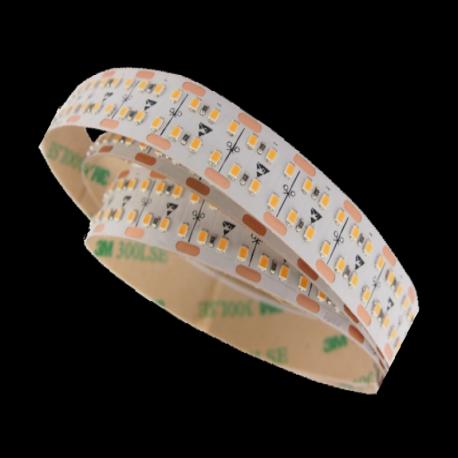 Tira Strip LED 38,4W Metalarc