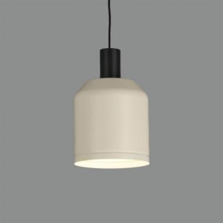 Lámpara de techo Turkana Colgante/16 de ACB Iluminación