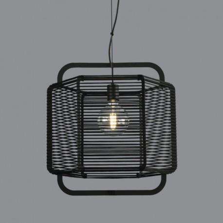 Lámpara de techo Corda Colgante/50 de ACB Iluminación