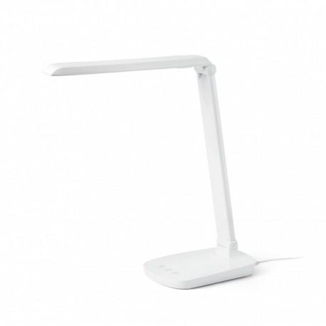 Lámpara de sobremesa Anouk LED de Faro