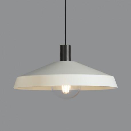Lámpara de techo Evelyn Colgante/45 de ACB Iluminación
