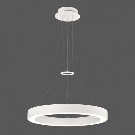 Lampara Colgante Aliso LED 3000K Blanco (2 versiones) ACB ILUMINACION