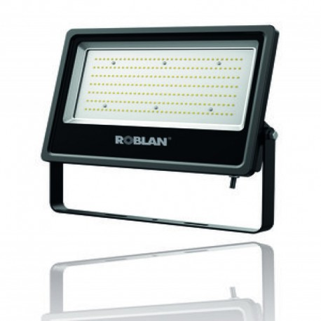 Proyector LED X SMD 200W MW Roblan