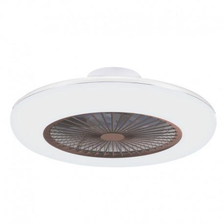 Ventilador de techo Ufo Basic de Sulion