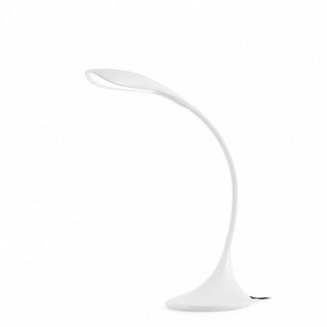 Lámpara de sobremesas Otto LED de Faro