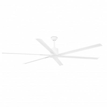 Ventilador de Techo Andros 6 palas Faro