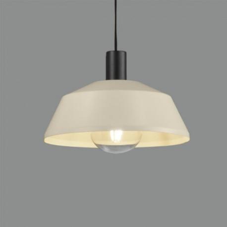 Lámpara de techo Gary Colgante/32 de ACB Iluminación