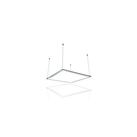 Accesorio de superficie ROBLAN para Panel LED SQ70