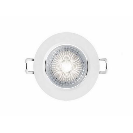 START SPOT LED DIM IP20 6500K Sylvania