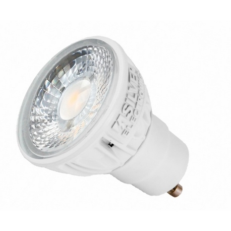 LED Pro Dicroica GU10 5000K
