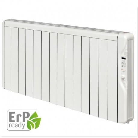Emisor de inercia termica, sin fluido RX14E PLUS 2000W Gabarron