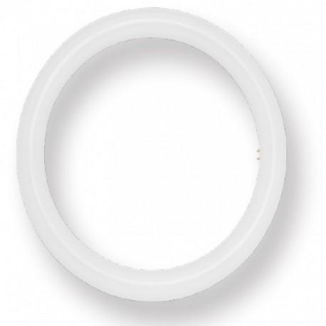 Tubo LED Fluorescente Circular T9 20W Roblan