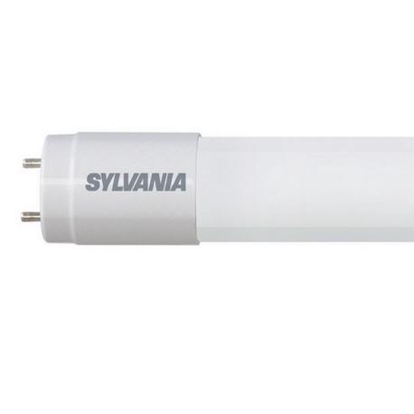 TOLEDO T8 V4 1500 mm 5FT 27W 2700LM 865 Sylvania
