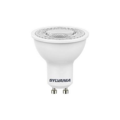 Bombilla GU10  ES50 V3 6W  36° Sylvania