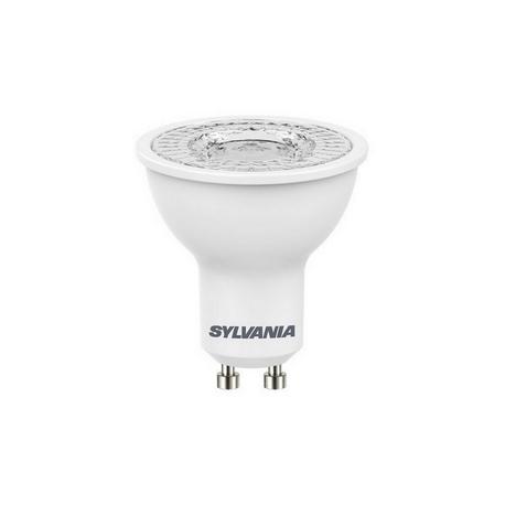 REFLED ES50 V3 6W 425LM 830 110° Sylvania