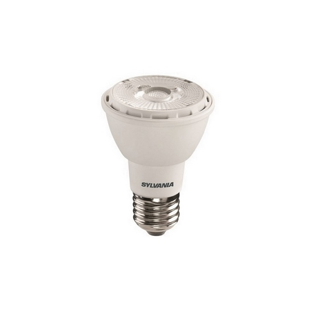 REFLED PAR20 V2 375LM 6W 830 30º Regulable Sylvania