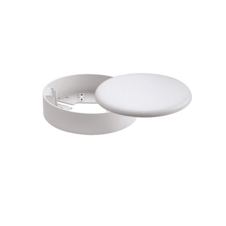 MARCO DE SUPERFICIE PARA DOWNLIGHT DIMABLE WATERPROOF