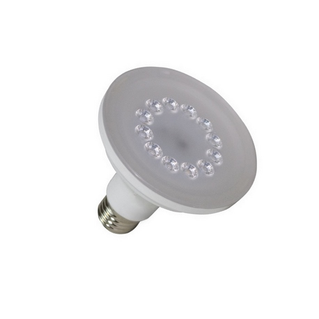 Bombilla LED ICON PAR30 SMART 10W E27 Prilux