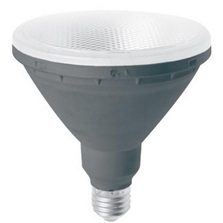 ICON PAR38 SMART 15W 30° E27 850 IP65 Prilux