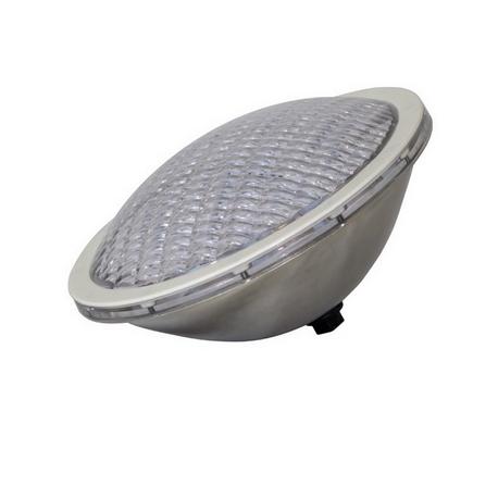 ICON PAR56 SMART LED 18W RGB ON/OFF Prilux