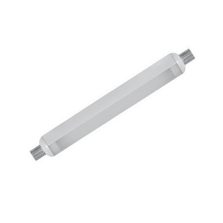 ECSAVER SOFITO SMART LED 9W 830