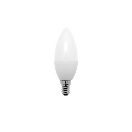 Bombilla LED ESSENSE FLAME BASIC LED 5W E14 Prilux