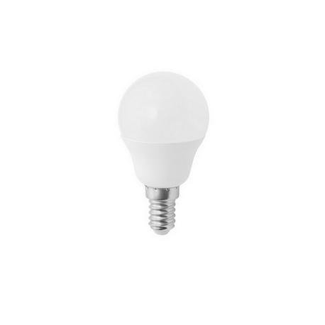 Bombilla LED ESSENSE BALL BASIC 5W E14 Prilux
