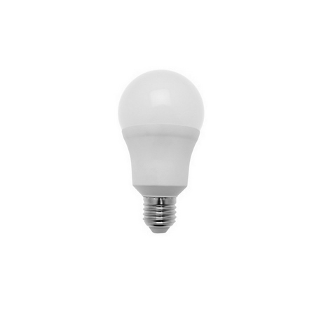 Bombilla LED ESSENSE STANDARD BASIC 12W E27 Prilux