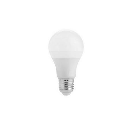 Bombilla LED ESSENSE STANDARD BASIC 6W E27 Prilux