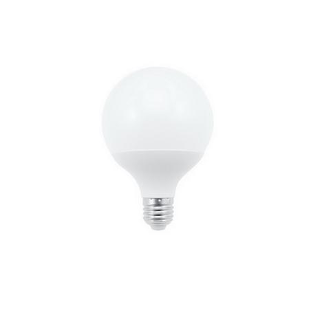 Bombilla LED ESSENSE GLOBE 95 LED 11W E27 SMART Prilux