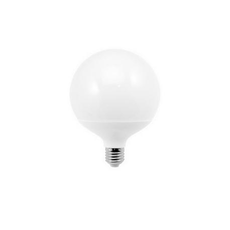 Bombilla LED  GLOBE 15W E27 SMART Prilux