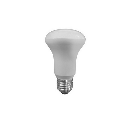 Bombilla LED Reflectora ESSENSE R63 SMART 8W Prilux