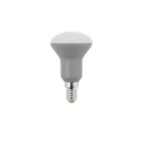 Bombilla LED Reflectora ESSENSE R80 9W E27 Prilux