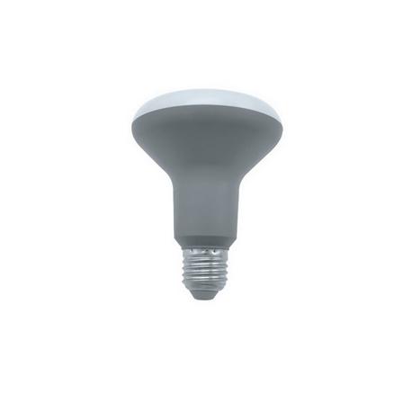 Bombilla Reflectora LED ESSENSE R90 12W  E27 Prilux