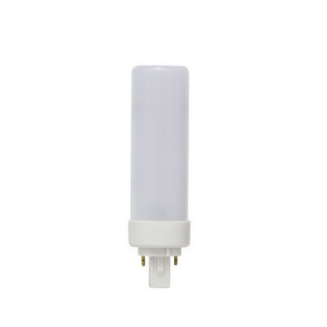 ECSAVER OPAL SMART 12W 830 G24D-3 230V Prilux