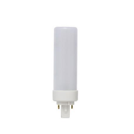 ECSAVER OPAL SMART 12W 840 G24D-3 230V Prilux