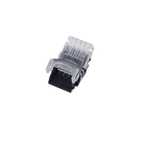 CONEC. IMAGINE RGB IP65 TIRA-CABLE