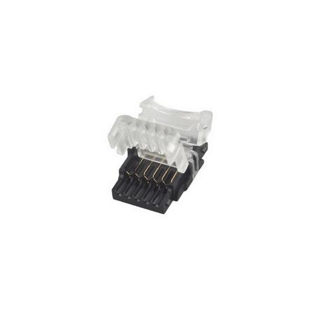 CONEC. IMAGINE RGBW IP65 TIRA-CABLE