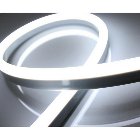 FLEXILIGHT LED NEON 220V 50M COOL WHITE