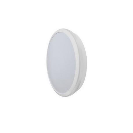 Foco Downlight LED Superficie Favria 20w Prilux