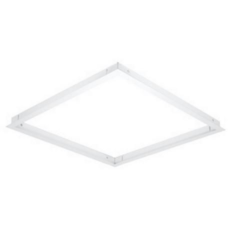 Accesorio para Panel  LED SILENT /I/III 60X60 empotrar Escayola Prilux