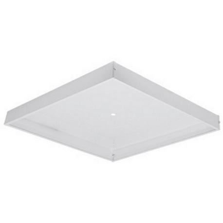 Accesorio para Panel LED  SILENT superficie Prilux