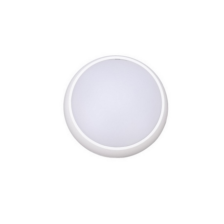 MASNE L BLANCO 15W IP54 840 230V