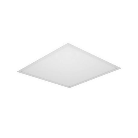 SILENT LED 60X60 36W 840 UGR 19
