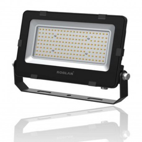 Foco proyector LED 80W Roblan