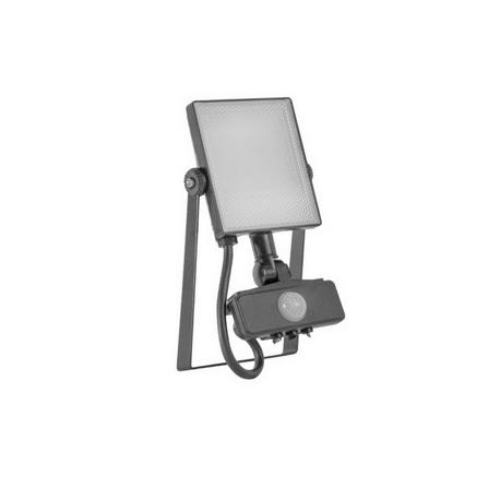 Foco Proyector HITAKA con sensor Gris 7010 Prilux